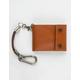 NIXON Gravel Bi-Fold Rope Wallet