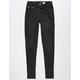 INDIGO REIN Shine Side Girls Skinny Jeans