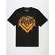 METAL MULISHA Darkness Mens T-Shirt
