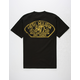 METAL MULISHA Oiler Mens T-Shirt