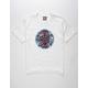 SANTA CRUZ Manufactured Boys T-Shirt