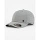 NO BAD IDEAS Lewis Mens Hat