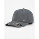NO BAD IDEAS Dirk Mens Hat
