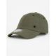 NO BAD IDEAS Hassan Mens Strapback Hat
