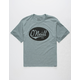 O'NEILL Property Boys T-Shirt