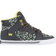SUPRA Vaider Womens Shoes