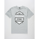 VOLCOM Bauble Mens T-Shirt