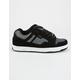 DVS Enduro 125 Mens Shoes