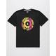 VOLCOM Stone Tide Boys T-Shirt