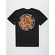 VOLCOM Base Boys T-Shirt