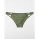 Sateen Panties