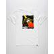 QUIKSILVER Hot Spot Boys T-Shirt