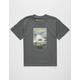 NEFF Bite Boys T-Shirt