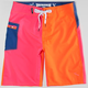 LOST Sea Daze Mens Boardshorts