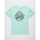 BOHNAM Encounter Mens T-Shirt