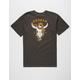 BOHNAM Gorge Mens T-Shirt