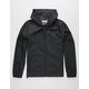 NIXON Arden Mens Windbreaker Jacket