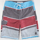 EZEKIEL Playita Mens Boardshorts