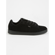 DVS Revival 2 Mens Shoes