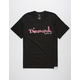 DIAMOND SUPPLY CO. Neon OG Script Mens T-Shirt