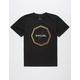 RIP CURL MF Snapa Boys T-Shirt