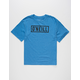 O'NELL Block Boys T-Shirt