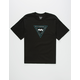 BILLABONG Bermuda Boys T-Shirt