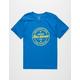 BILLABONG Cooperstown Mens T-Shirt