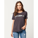 O'NEILL Old School Womens Tee