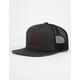 RVCA VA All The Way Boys Trucker Hat