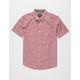 RETROFIT Luke Boys Chambray Shirt