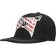 TAPOUT Flag Boys Hat