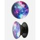 POPSOCKETS Nebula Phone Stand And Grip
