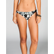 IRON FIST Loose Tooth Reversible Bikini Bottoms
