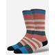 STANCE Indicator Mens Socks
