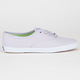 KEDS Champion Oxford Womens Shoes