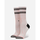 STANCE Ty Lily Womens Socks