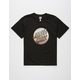 SANTA CRUZ Homebreak Boys T-Shirt