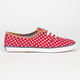 KEDS Champion Dot Womens Shoes