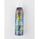 ALOE GATOR Adult Continuous Spray SPF 50 Sunscreen