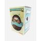 Hedgehog Blind Box