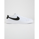 NIKE SB Blazer Vapor Shoes
