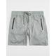 HURLEY Solar Mens Dri-FIT Shorts