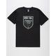 NOR CAL Alameda Mens T-Shirt