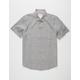 VSTR Compass Mens Shirt