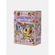 TOKIDOKI Unicorno Blind Box Series 5 Collectible