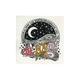 BILLABONG Be Magic Sticker