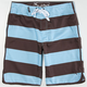 LOST Whippit Mens Boardshorts