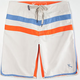 LOST Bar None Mens Boardshorts
