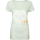 ROXY Shake Down Womens Tee